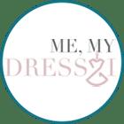 ME, MY DRESS & I
